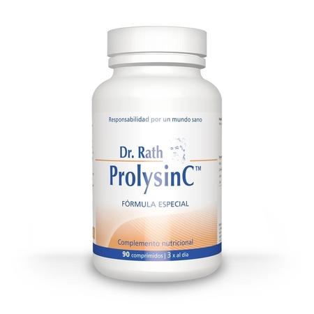 ProlysinC™ Dr. Rath (1)