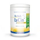 LyCin™ Stevia Dr. Rath (1)